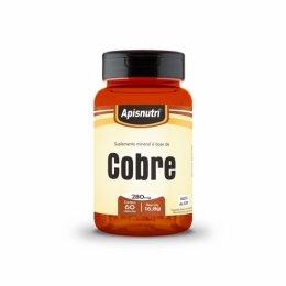 Cobre - 280mg (60 caps)