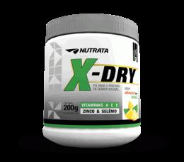 XDry pote 200-BAIXA.png