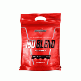 isoblend 900g nmgo.png