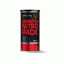 monster nitro 44.png